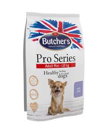 ProSeries Dog Dry z jagnięciną 800 g