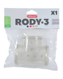 Tunel T RODY3