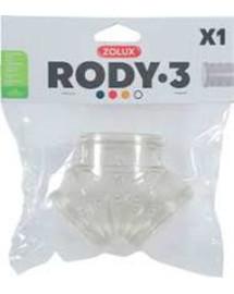 Tunel Y RODY3