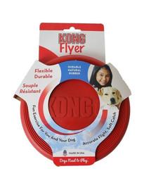 Flyer Frisbee S