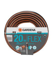 """Wąż ogrodowy Comfort Flex 1/2"""", 20 m"""