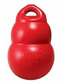 Bounzer XL zabawka dla psa