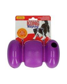 RePlay zabawka dla psa na przysmaki S
