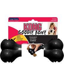 Extreme Goodie Bone L zabawka dla psa