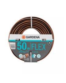 """Wąż ogrodowy Comfort Flex 1/2"""", 50 m"""