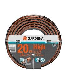 """Wąż ogrodowy Comfort HighFlex 1/2"""", 20 m"""