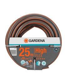 """Wąż ogrodowy Comfort HighFlex 3/4"""", 25 m"""