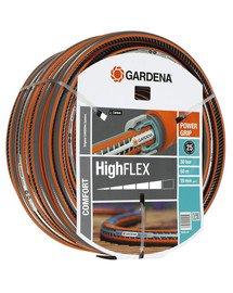 """Wąż ogrodowy Comfort HighFlex 3/4"""", 50 m"""