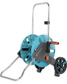 Wózek na wąż AquaRoll M