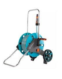 Wózek na wąż AquaRoll M - zestaw