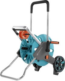 Wózek na wąż AquaRoll M Easy