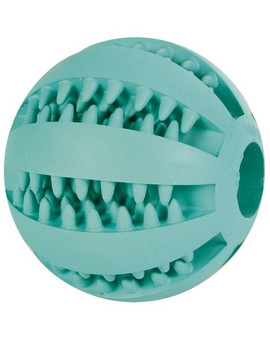 Piłka denta fun mintyfresh baseball 7 cm