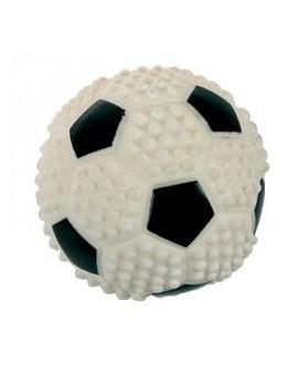 Football zabawka 7.6 cm