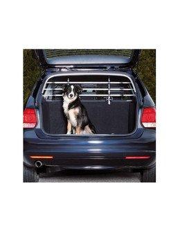 Przegroda do samochodu 96-136 cm