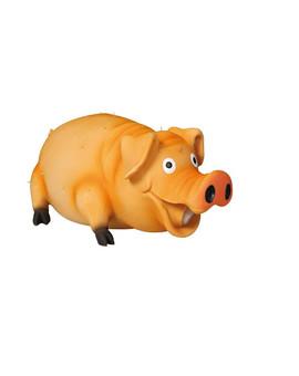 Świnka piszcząca 21 cm