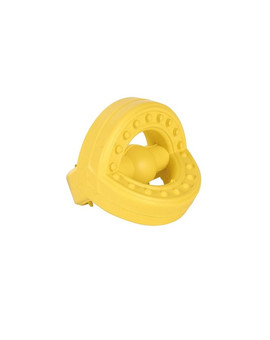 Gryzak gumowy 14 cm