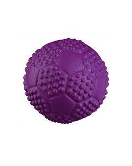 Piłka z gumy naturalnej 5.5 cm