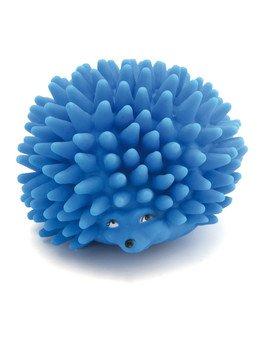 Zabawka ed jeż niebieski 14.5