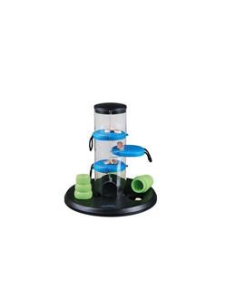 "Zabawka ""Dog Activity Gambling Tower"", 25 cm"