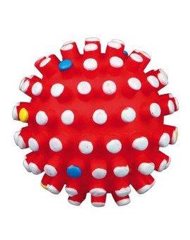 Piłka Jeżowa 6 cm Duży Kolec