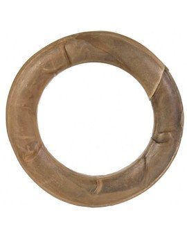 Gryzak Ring Prasowany 175 g