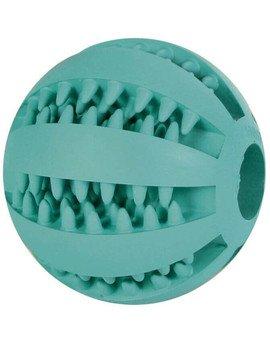 Denta Fun, Piłka Baseball, O 6 cm