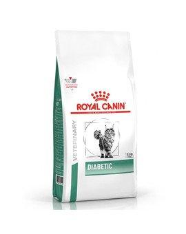 Diabetic Feline 3,5 kg