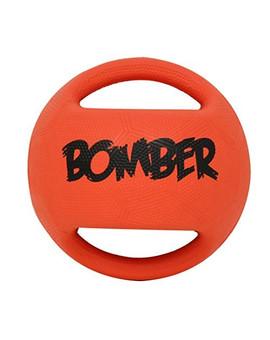 Piłka Bomber mała 11.4cm