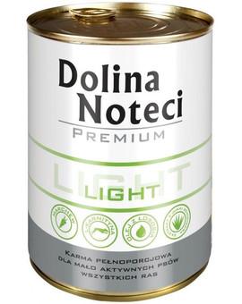 Premium light 400 g