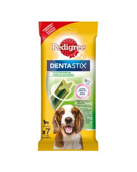 Dentastix fresh 180g x 10