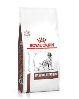 Dog gastro intestinal 2 kg