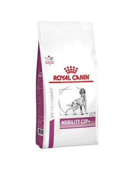 Mobility Canine C2P+ 7 kg