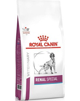 Renal Special Canine 10 kg