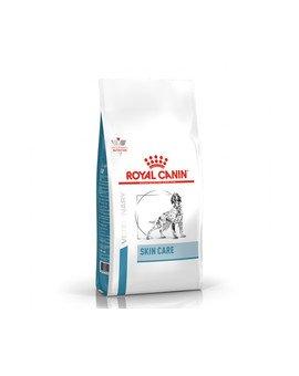 Dog Skin Care Adult 11 kg