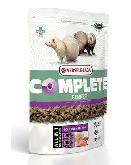 Ferret complete 10 kg