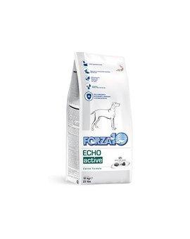 Oto/Echo Active Dieta Nutraceutyczna na problemy uszne 10 kg