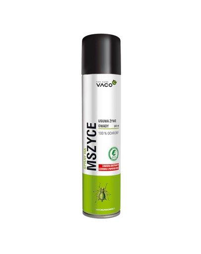 ECO Spray na mszyce 300 ml