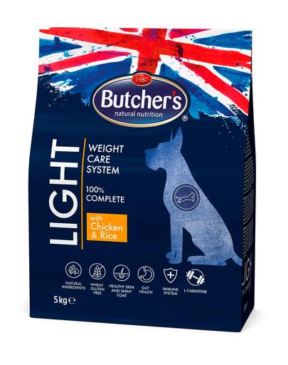 Functional Sensitive Dog Dry z indykiem i ryżem 5kg