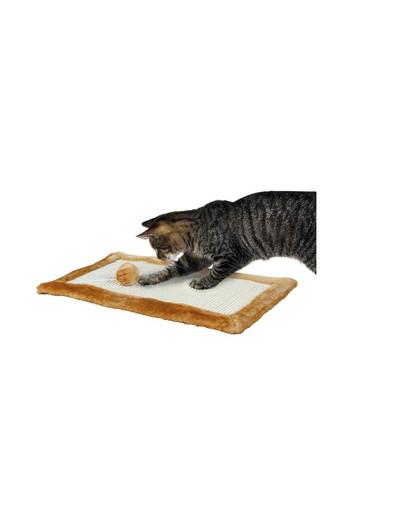 Drapak - Mata dla kota 55 cm x 35 cm
