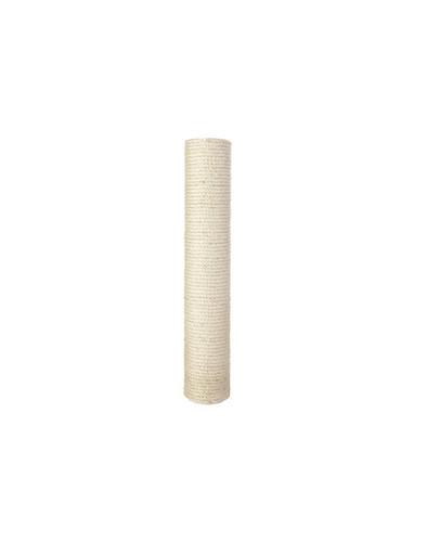 Zapasowy pień do drapaka 9 / 40 cm