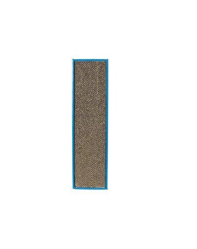 Drapak 50 cm 13 × 48 cm