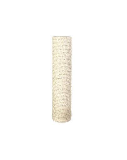 Zapasowy pień do drapaka 12 / 30 cm roz. gwintu M10