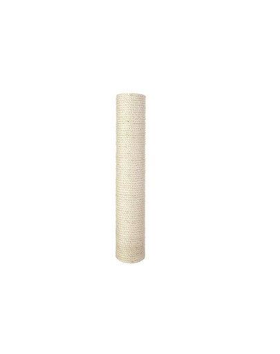 Zapasowy pień do drapaka 12 cm / 40 cm roz. gwintu M10