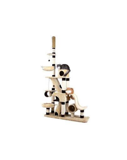 "Drapak dla kota ""Munera"" 246 - 280 cm"