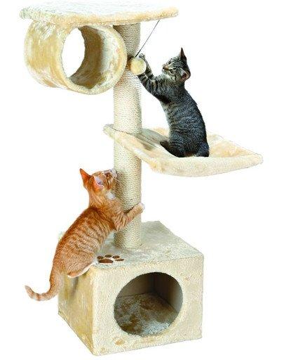 "Drapak dla kota ""San fernando"" 106 cm beżowy"