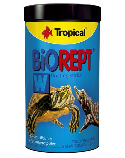 Biorept W ekstrugran puszka 250 ml / 75 g
