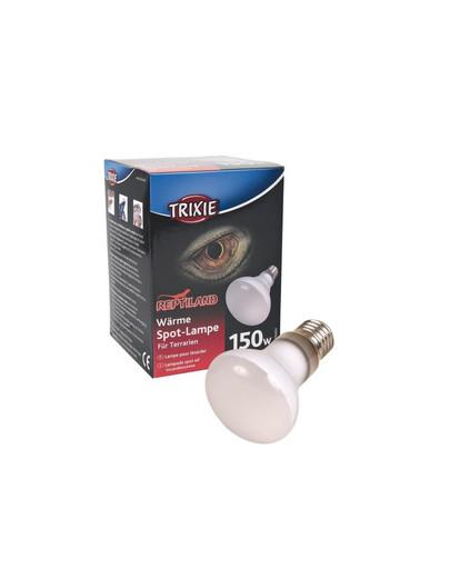 Punktowa lampa grzewcza 150 W
