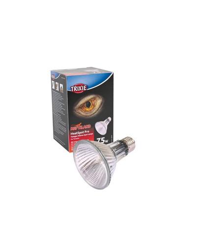 Heatspot pro halogenowa lampa grzewcza 75 W