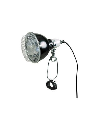 Lampa 14 cm 100 W
