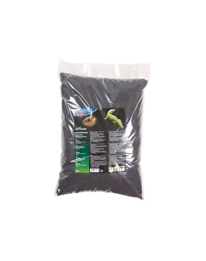 Humus naturalne podłoże do terrarium 20 l